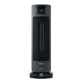 嘉儀陶瓷電暖器KEP-666