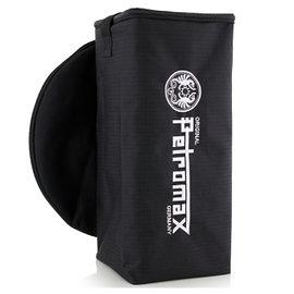 Petromax Transport & Reflector case 燈&頂蓋攜行袋(HK150) TA1 營燈 露營 戶外 登山