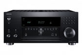 經典數位~ONKYO TX-RZ800 7.2聲道擴大機