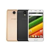 【Inhon 應宏】L63 5.5吋四核心智慧手機(3G/16G)