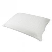 HOLA 馬來西亞天然乳膠枕標準型 H12.5 CM