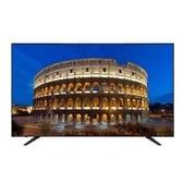 【南紡購物中心】夏普【4T-C60BJ3T】60吋4K聯網電視