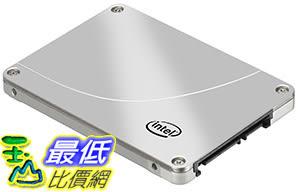 [106美國直購] Intel 320 Series Solid State Drive SSDSA2BW300G301 (2.5 300GB,SATA3Gb/s,25nm,MLC)