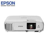 [EPSON]亮彩無線投影機 EB-U05