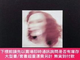 二手書博民逛書店罕見原版 佛朗哥·戈比攝影Franco Gobbi: Fragile a project脆弱的項目 藝術攝影進口