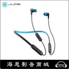 【海恩數位】JLab Play 無線藍牙電競耳機