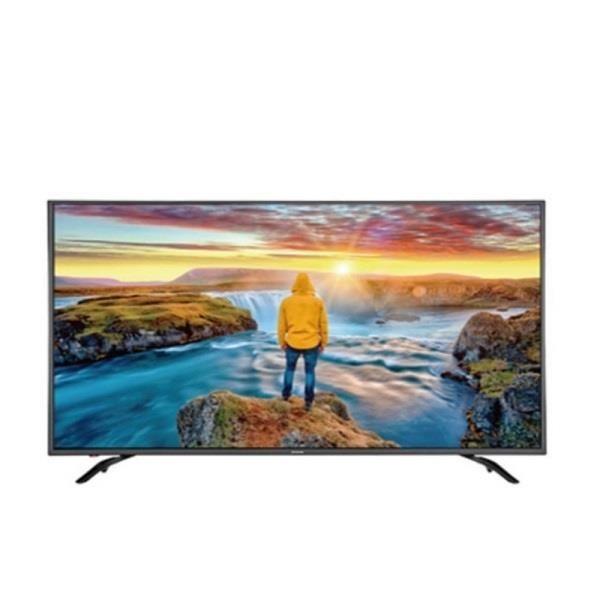 【南紡購物中心】大同【4T-C70BJ8T】70吋4K安卓9.0電視