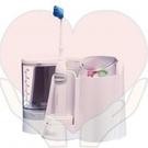 善鼻 洗鼻器 脈動式鼻腔水療器 SH-9...