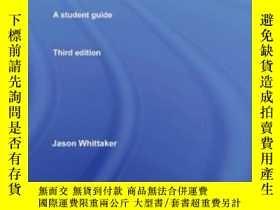 二手書博民逛書店Producing罕見For Web 2.0: A Studen
