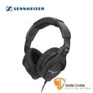 德國森海賽爾 SENNHEISER HD 280 PRO 專業級耳罩式監聽耳機 台灣公司貨 原廠兩年保固【HD280 PRO】