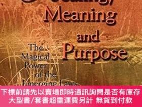 二手書博民逛書店Healing,罕見Meaning And PurposeY255174 Richard Petty Iuni