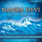 經典數位~Nanda Devi - Ha...