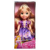 Disney 迪士尼公主娃娃 樂佩 長髮公主 TOYeGO 玩具e哥