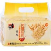 五木純麵煮意-原味504g*2包【合迷雅好物超級商城】