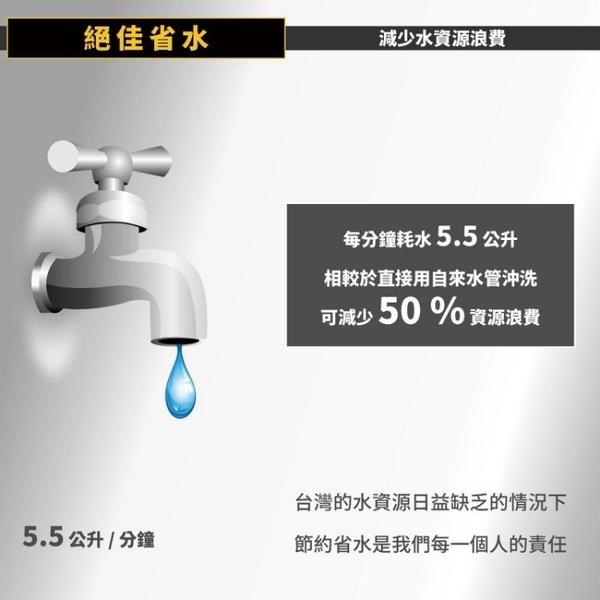 [ 家事達 ] 萊姆 感應馬達 自吸功能高壓清洗機 HDI-X900 (長段槍全配組) 出水大bar數 已到貨 可下單