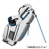 Nike Golf AIR SPORT CARRY BAG 高爾夫球腳架袋(淺灰)BG0342-106