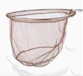 撈魚網 不銹鋼抄網竿3米撈魚網伸縮桿網抄魚操網釣魚撈網可折疊網兜漁具 超級玩家