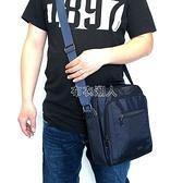 現貨快出 2021新款男士包包防水尼龍牛津帆布男包手提休閒包單肩斜跨背