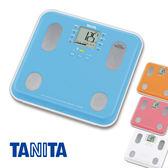 TANITA BC565 自動顯示功能九合一體組成計(BC-565/塔尼達/體脂肪計/體脂計/體重計/體脂機/體酯計)