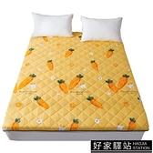 床墊 床墊軟墊加厚床褥子單人學生宿舍榻榻米地鋪睡墊租房專用海綿墊子