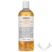 Kiehl's契爾氏 金盞花植物精華化妝水500ml 國際航空版 舒緩 修護 保濕 溫和 不黏膩