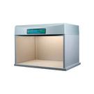 【預購商品】P60+S / 6光源標準對色燈箱 升級版 (N5)