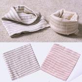 天然彩棉嬰兒保暖肚圍 防感冒 防踢被 兒童圍肚子