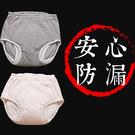 安心防漏失禁褲 (女用) / 防漏褲 150CC