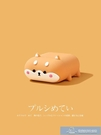 aipods殼三代airpodpro套3代pro保護殼【七月特惠】