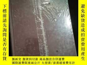 二手書博民逛書店Medical罕見Trial Technique Quartely 1970 ANNUALY16149