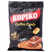 印尼 KOPIKO 咖啡糖果(150g)【小三美日】團購 / 零嘴
