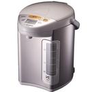 ZOJIRUSHI 象印 日製3L微電腦電熱水瓶 CV-DKF30-HA **免運費**