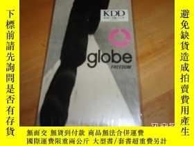二手書博民逛書店罕見原版日文音樂小CD?小光盤?叫什麼自定--globe-地球樂