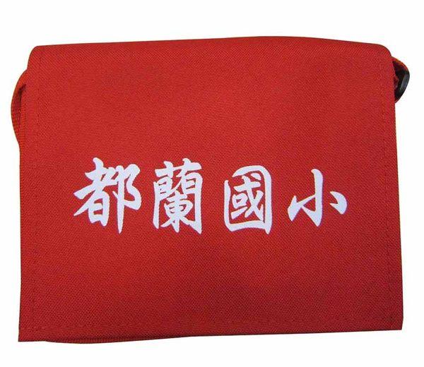 ~雪黛屋~Lian簡單式書包 防水尼龍布可放A4資料夾上學上班加強車縫背帶耐承重 都蘭(大)