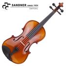 法蘭山德 Sandner TA-1中提琴...