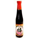 【丸莊】白梅油膏 420ml