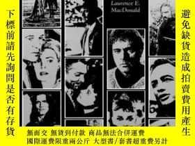 二手書博民逛書店The罕見Invisible Art Of Film MusicY255562 Laurence E. Mac