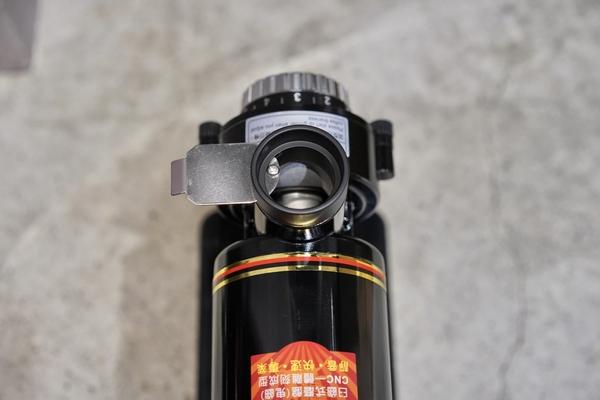 【沐湛咖啡】小飛馬磨豆機 豆閘門 檔豆板 豆槽止漏片 適用 600N/610N/601N 飛馬牌