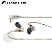 森海塞爾 Sennheiser IE 500 PRO 專業入耳式監聽耳機