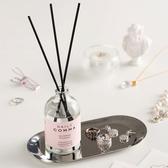 韓國 DAILY COMMA 居家香氛擴香瓶 100ml 擴香 香氛 芳香 香氛劑 擴香瓶