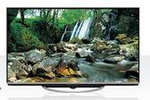 竹北專業名展音響【台中以北基本安裝】SHARP 美規LC-60US45 4K 65吋液晶電視另售XBR-65X900F
