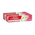 高露潔全效專業抗敏感牙膏150g X2入...