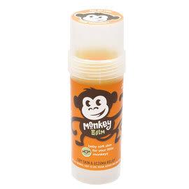 **小饅頭**Monkey Balm  Monkey棒 乾癢修護小幫手 舒緩濕疹 美國原裝進口