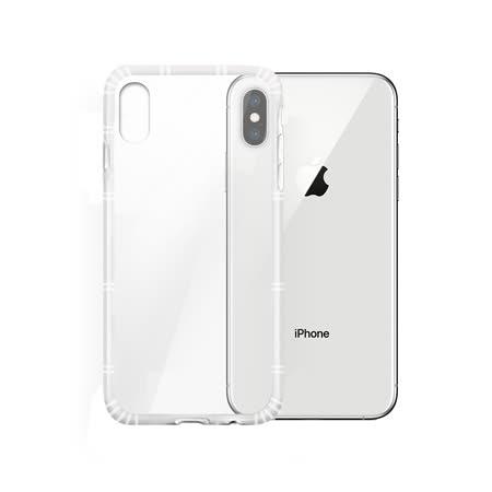 Apple X/XS XS Max 空壓殼