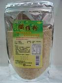 琦順~纖維粉200公克/包