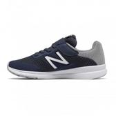 New Balance KIDS 兒童7-14歲 休閒運動鞋 深藍-NO.YOPREMNV