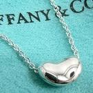 【奢華時尚】TIFFANY&Co. BE...