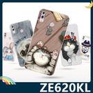 ASUS ZenFone 5 ZE620...