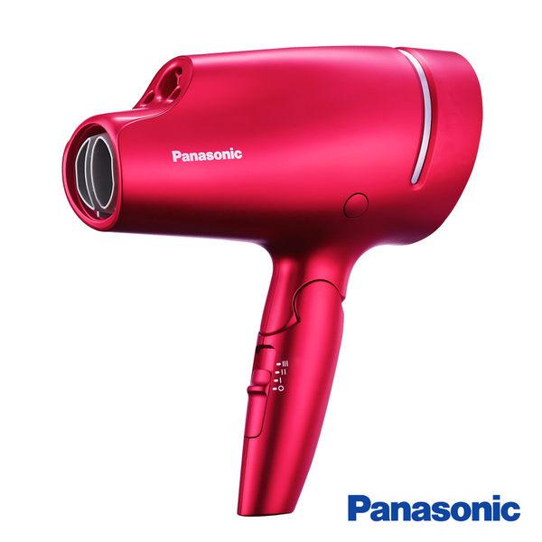 國際牌 PANASONIC 奈米水離子吹風機 EH-NA9A-RP