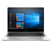 【綠蔭-免運】HP 840 G6/7PU25PA 14吋 筆記型電腦